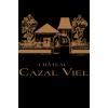 Château Cazal Viel