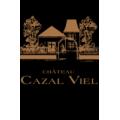 CHATEAU CAZAL VIEL
