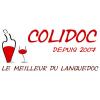 COLIDOC